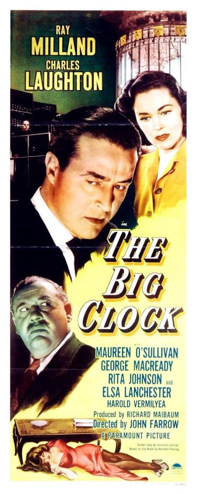 kinopoisk_ru-The-Big-Clock-1318325
