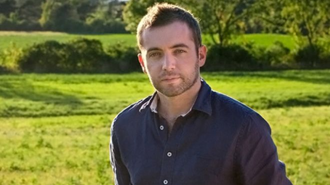 ObitMichaelHastings