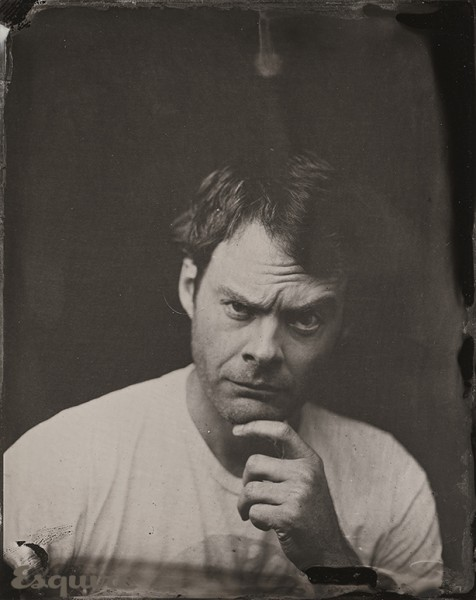 esq-07-exclusive-sundance-portraits-bill-hader