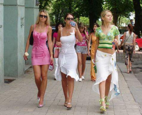 Секси фотки украинок фото 754-653