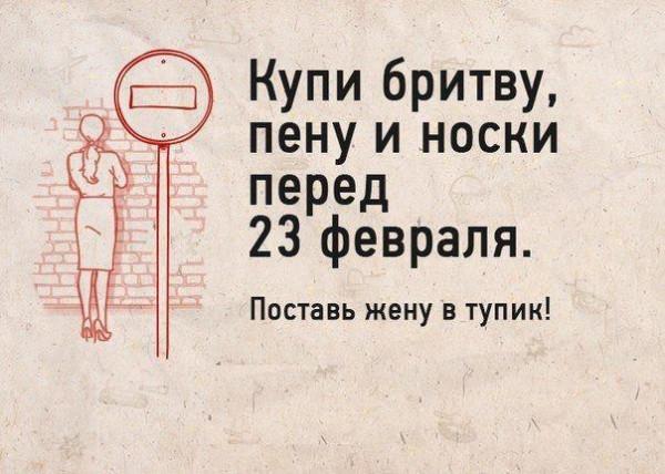 549220_432290363515421_27911728_n