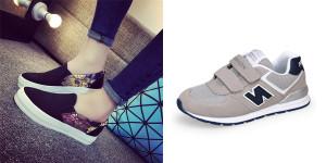 2 shoes.jpg