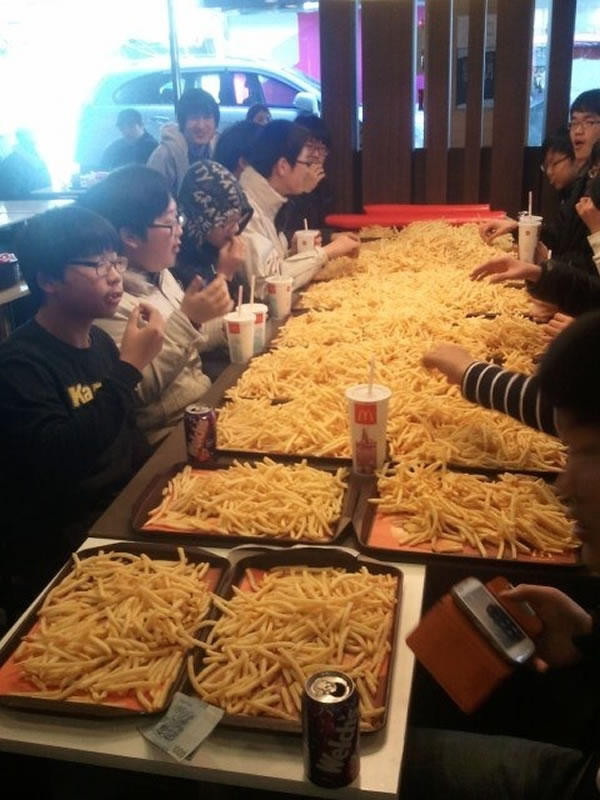 lots-of-french-fries