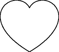 agone_Heart