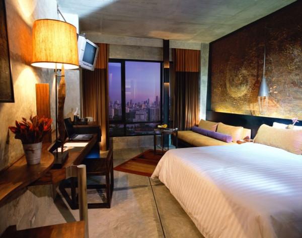 SiamSiam-Design-hotel-Spa_1257883400