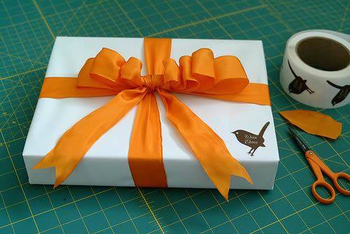 gift_package_design48
