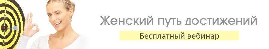 v347_kopia