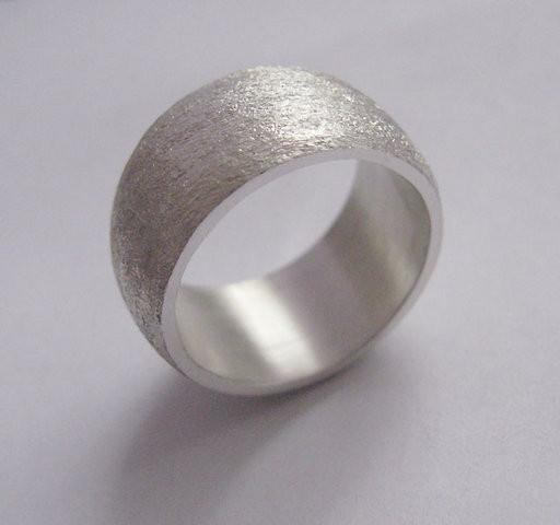 Кольцо Мат