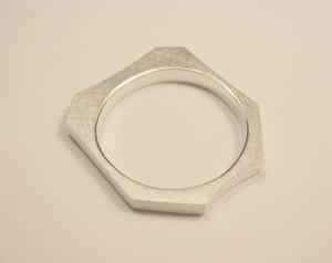 Кольцо от Андронова 2