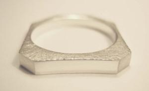 Кольцо от Андронова 3