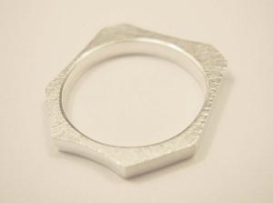 Кольцо от Андронова 4