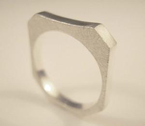 Кольцо от Андронова 5