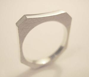 Кольцо от Андронова 6