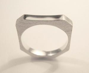 Кольцо от Андронова 7