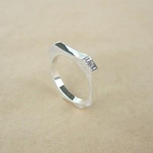кольцо геометрия 3