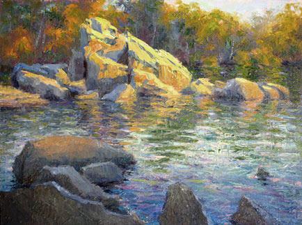 River-Rocks-1_fs