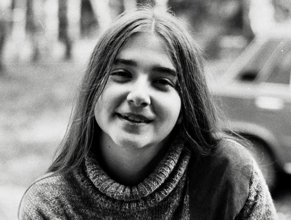 Ксения Драгунская
