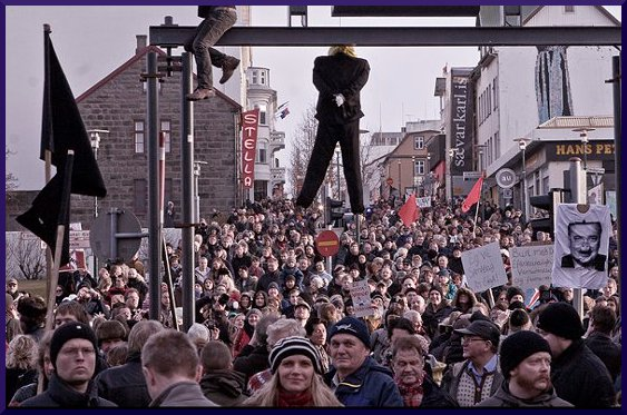 Islandia_revolution_2