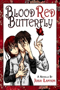 blood_red_butterflyARE