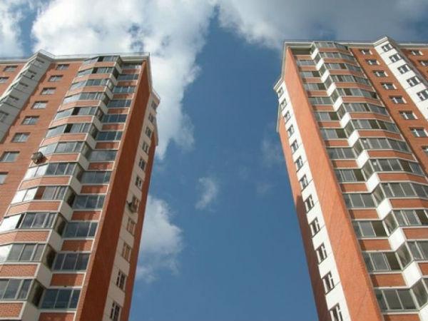 Вложение в недвижимость: нюансы
