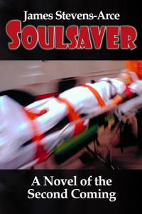 Soulsaver_Novel_Cover_2500 pixels.jpg