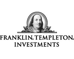 Franklin_Resources_Logo