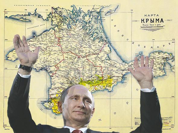 140320_FOR_PutinCrimeaMap.jpg.CROP.original-original