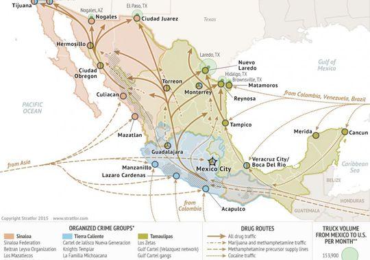 635570052784457248-mexico-cartels-outline-v6-1