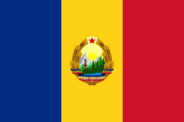 900px-Flag_of_Romania_(1965-1989).svg