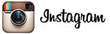 Instagram-Logo-004