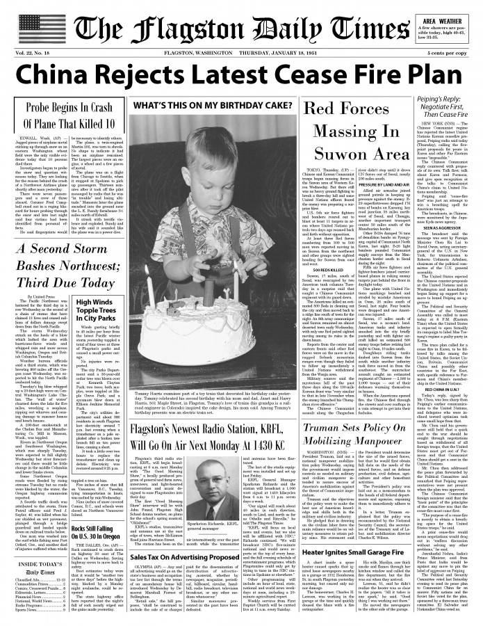 1951_January18_Front Page.jpg