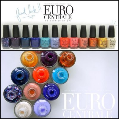 opi-euro-centrale
