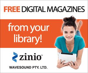 zinio_medium_rectangle_300x250
