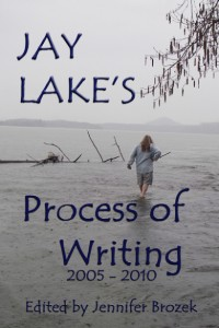 jay-lake-process-of-writing