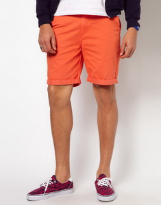 vans-nasturtium-chino-shorts-excerpt-washed-twill-product-1-7785301-630330129_large_flex_300px resized