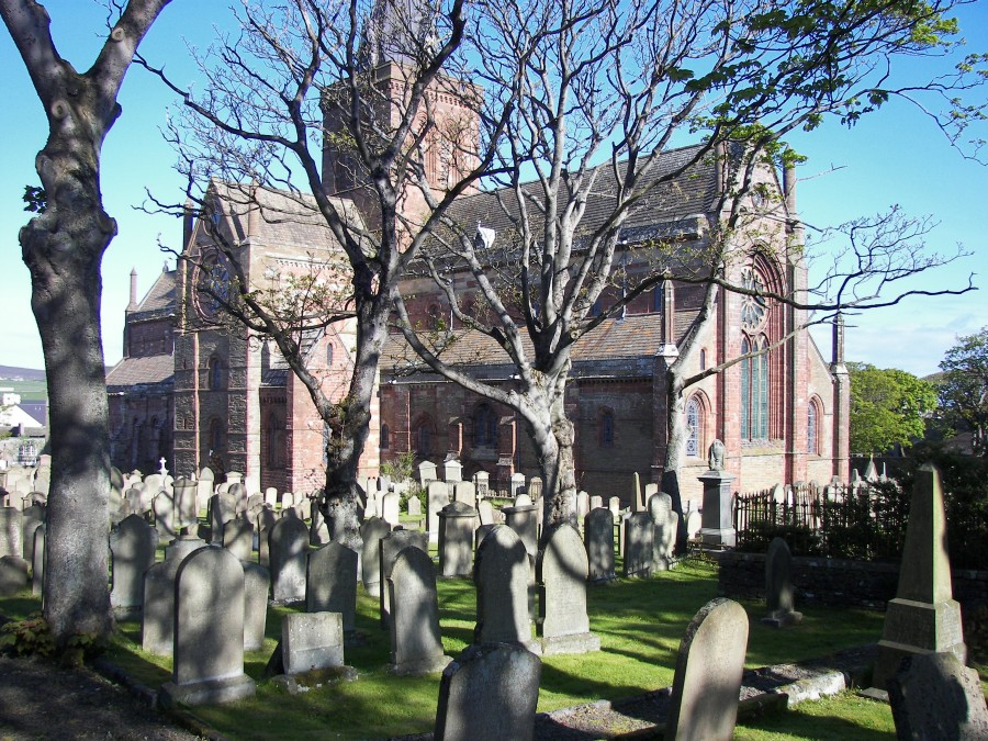 St._Magnus_Cathedral_12