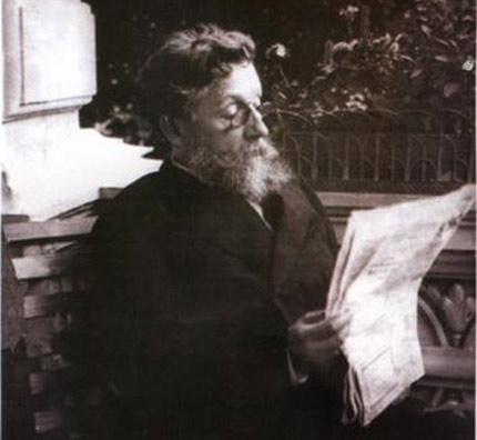alchevsky