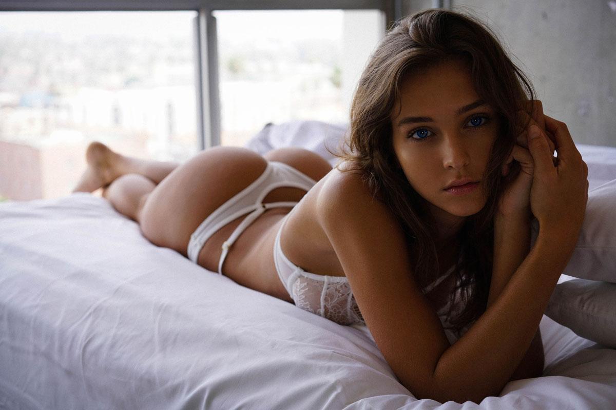 порно домашнее фотомодели веков девушки ночи