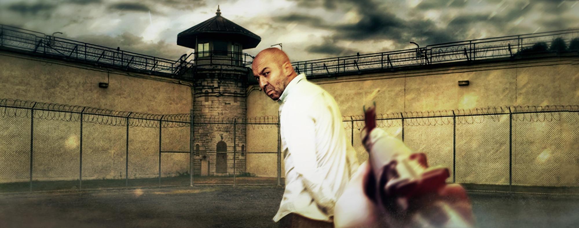 Лучшие фильмы о невольниках: «Шугалей», «Кандагар», «Кавказский пленник»