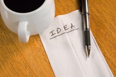 идея для бизнеса
