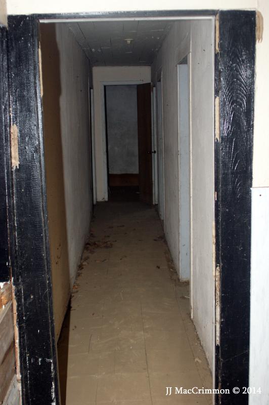 Abandoned 021FCa