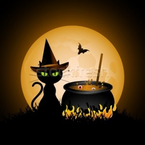 677599_stock-photo-halloween-witchs-cat-and-full-moon.jpg