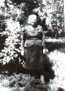 Бабушка1.jpg