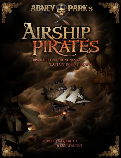 Airship_Pirates_RPG-cover