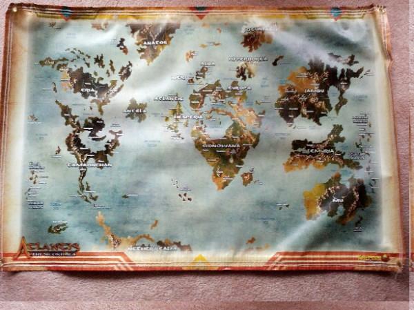 antediluvian_world_vinyl_map