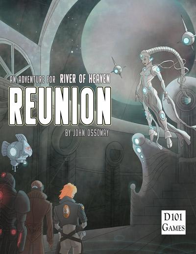 Reunion_cover