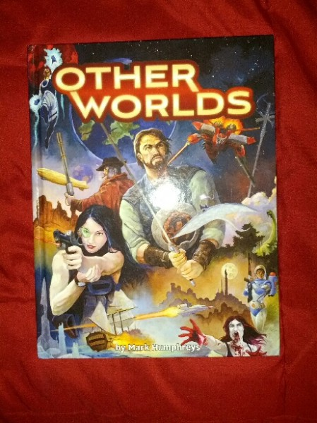 stuff_for_sale_at_cangames2015_3