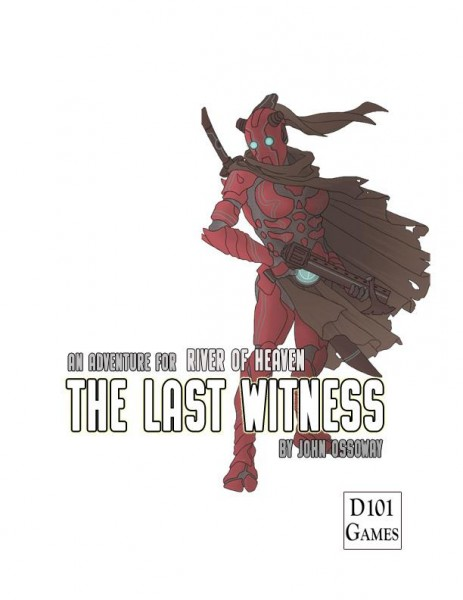 The_Last_Witness-cover