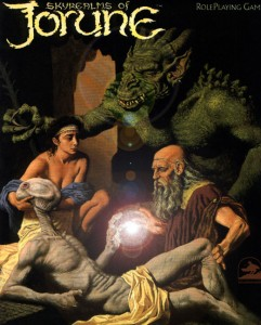 skyrealms_of_jorune_2nd-cover.jpg