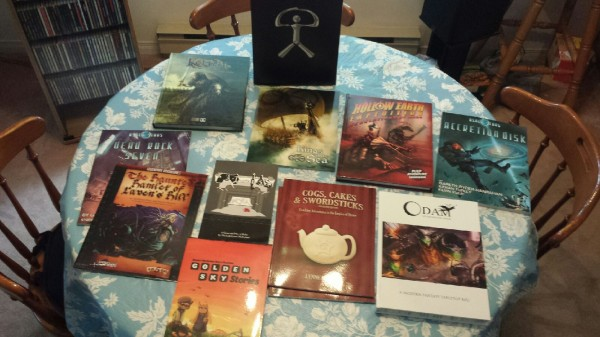 49_gencon2015_loot1_the_overall_haul.jpg